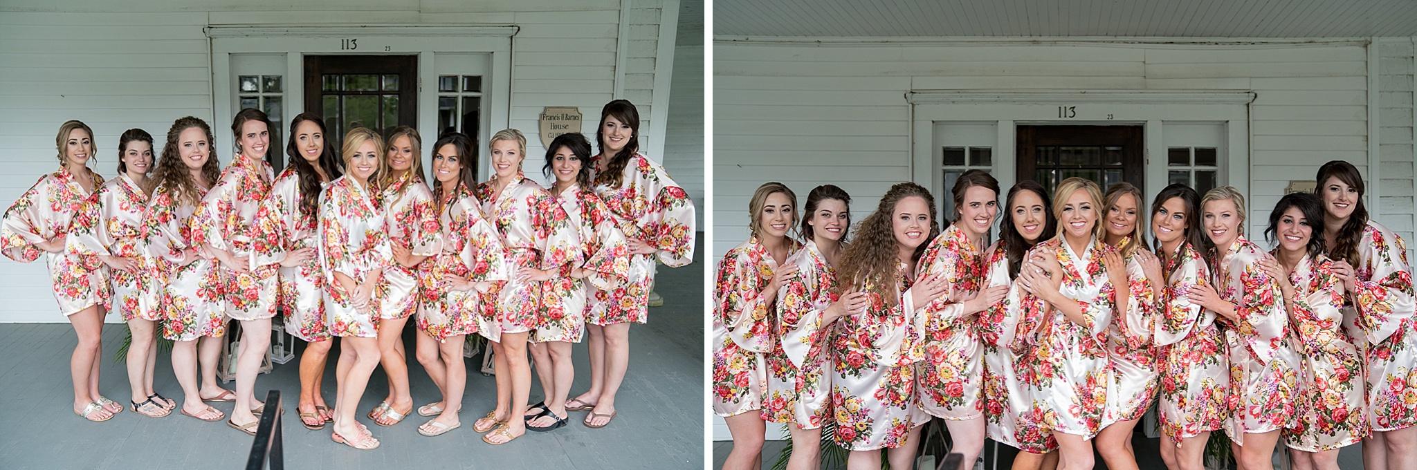 Williamston-NC-Wedding-Photographer-005.jpg