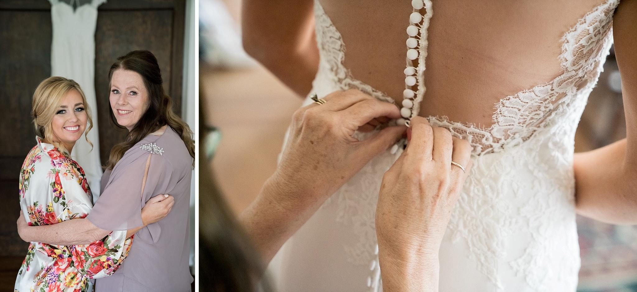 Williamston-NC-Wedding-Photographer-009.jpg