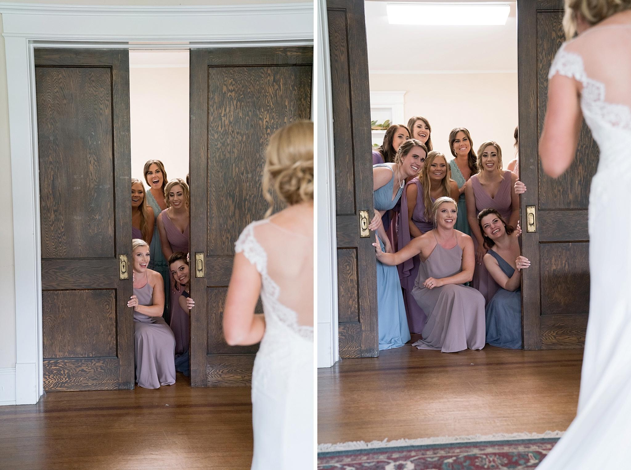 Williamston-NC-Wedding-Photographer-010.jpg