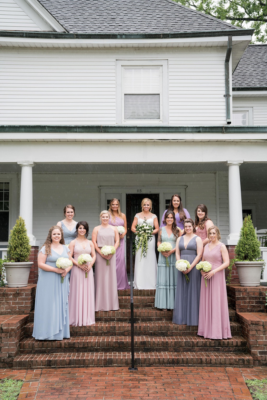 Williamston-NC-Wedding-Photographer-011.jpg