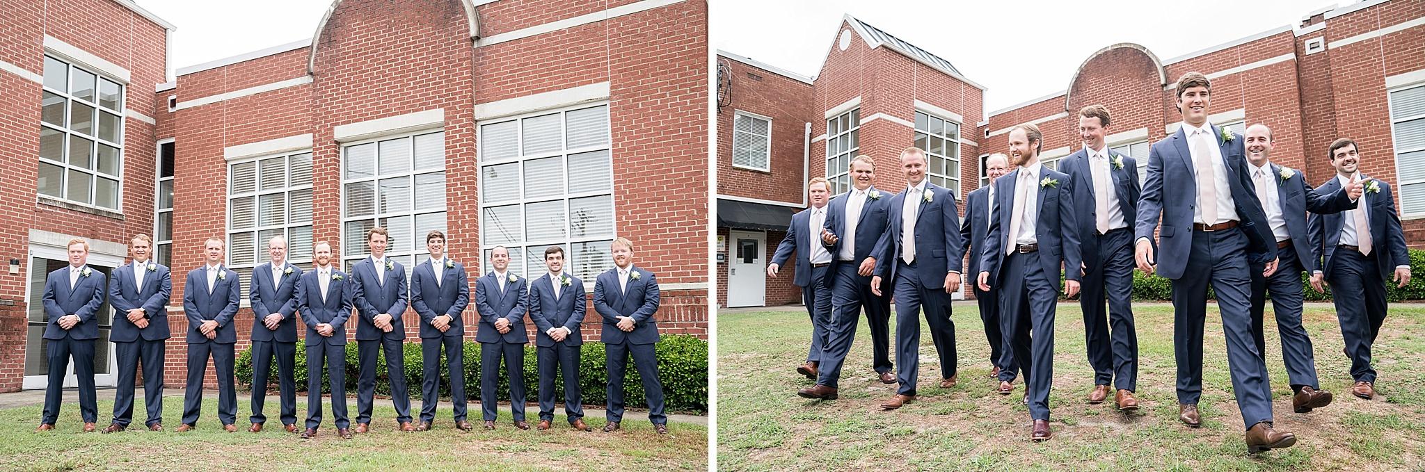 Williamston-NC-Wedding-Photographer-014.jpg