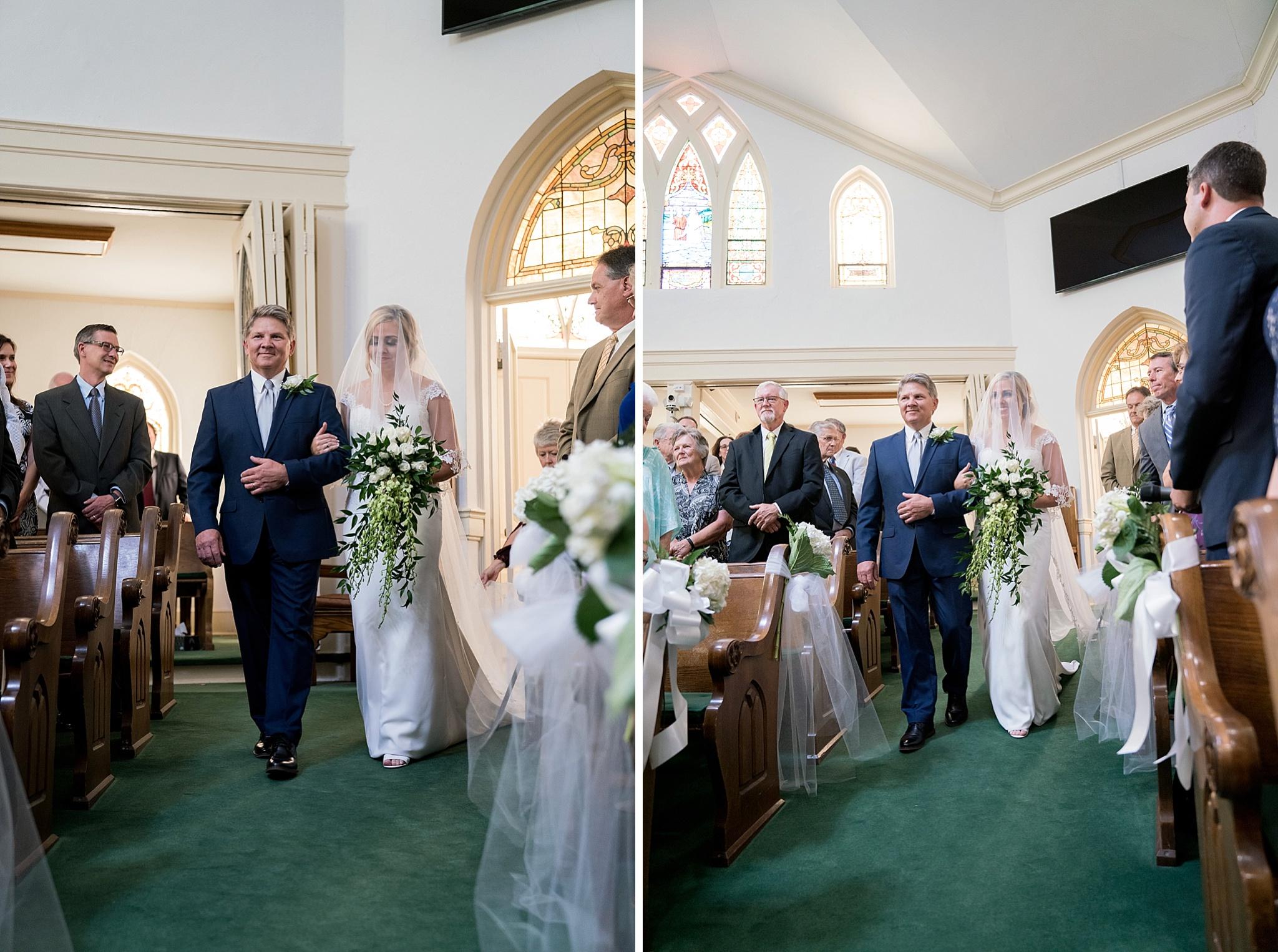 Williamston-NC-Wedding-Photographer-016.jpg