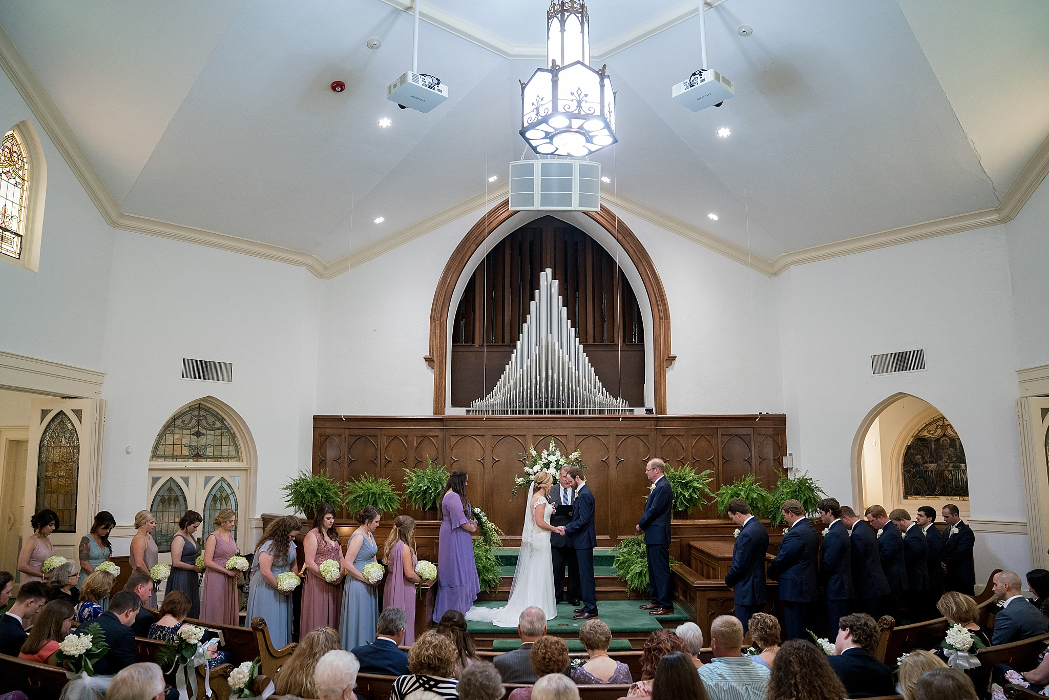 Williamston-NC-Wedding-Photographer-018.jpg