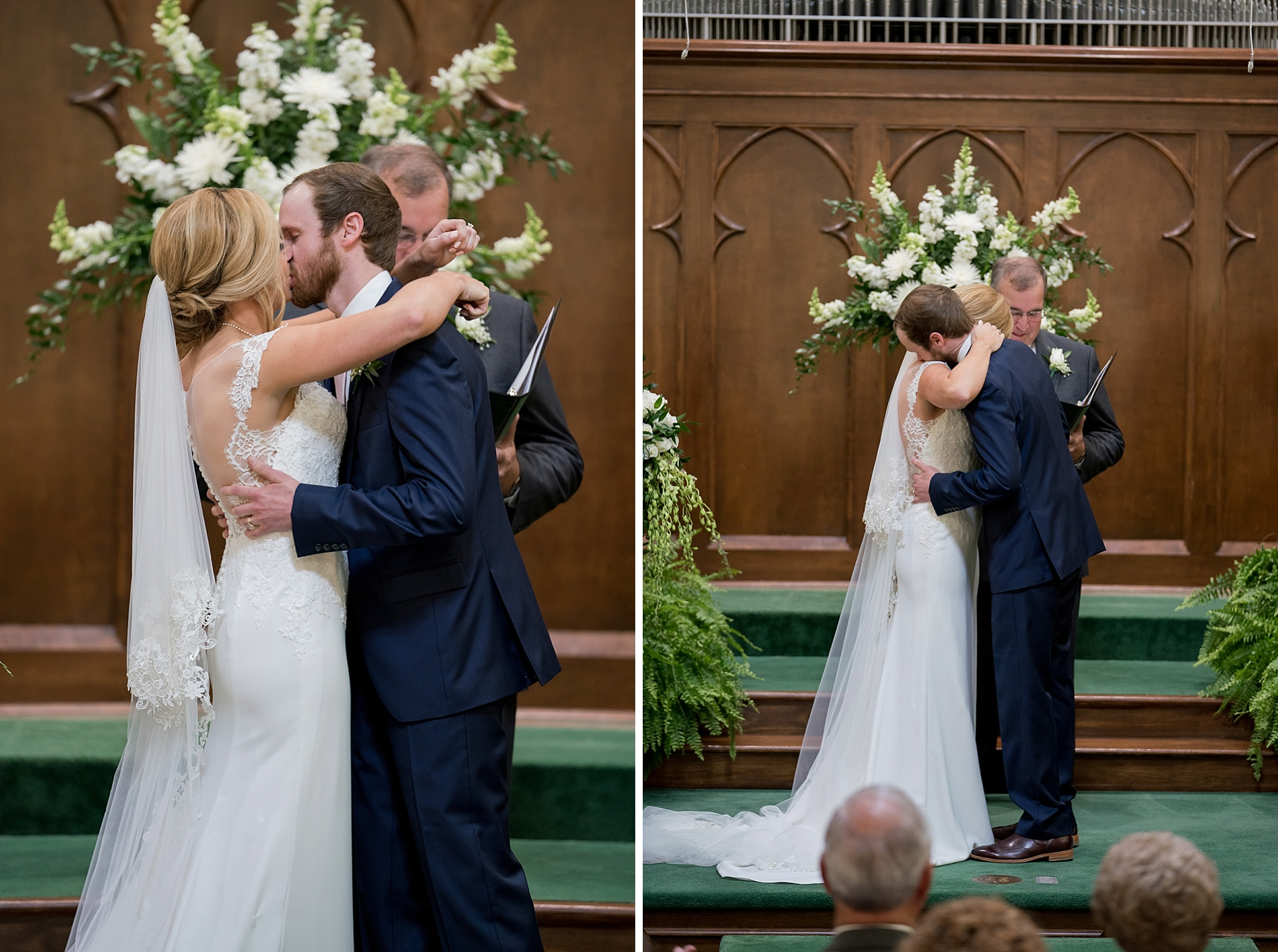 Williamston-NC-Wedding-Photographer-019.jpg