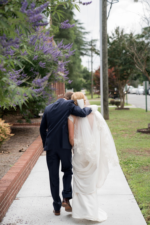 Williamston-NC-Wedding-Photographer-020.jpg