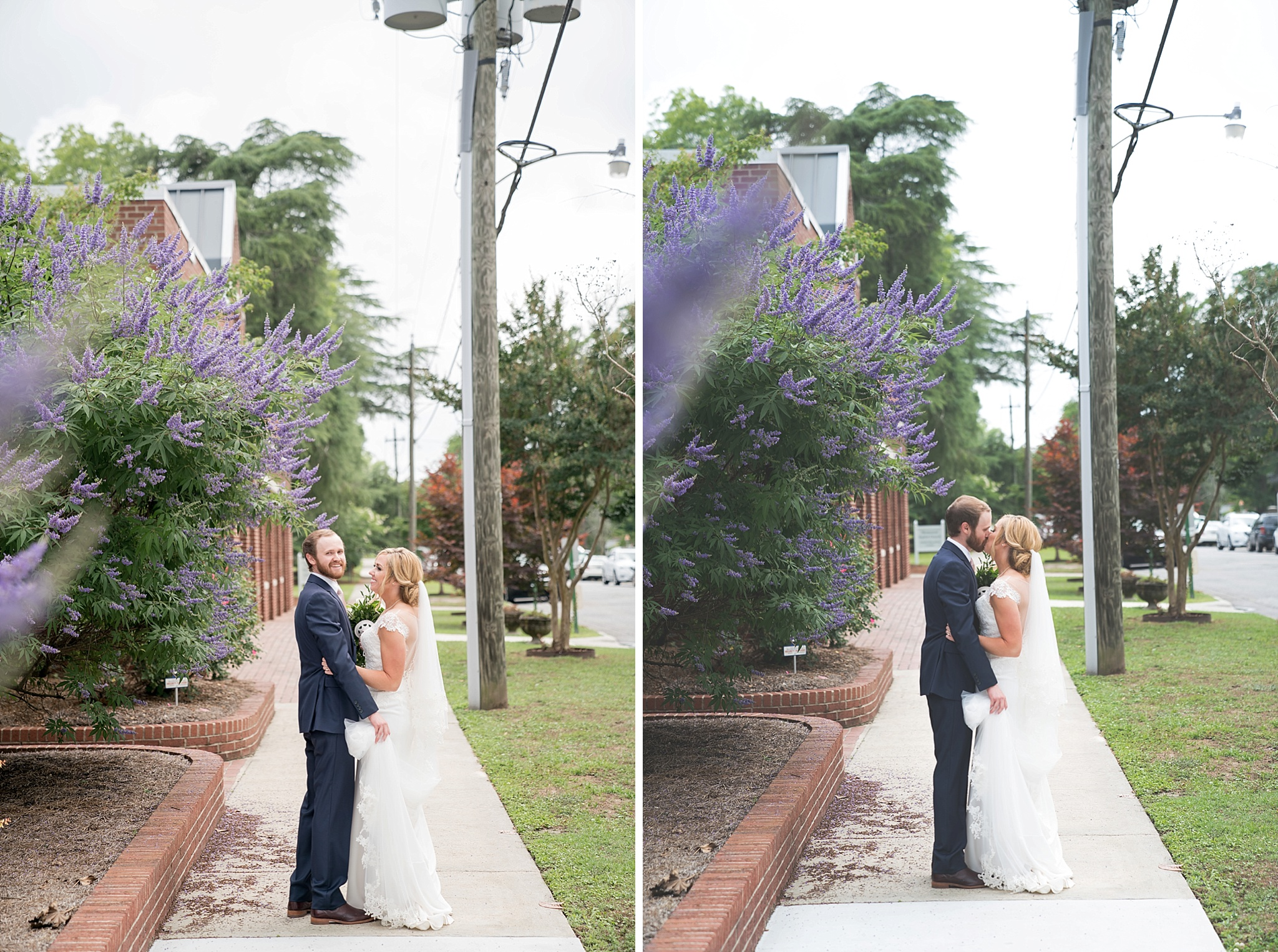 Williamston-NC-Wedding-Photographer-021.jpg