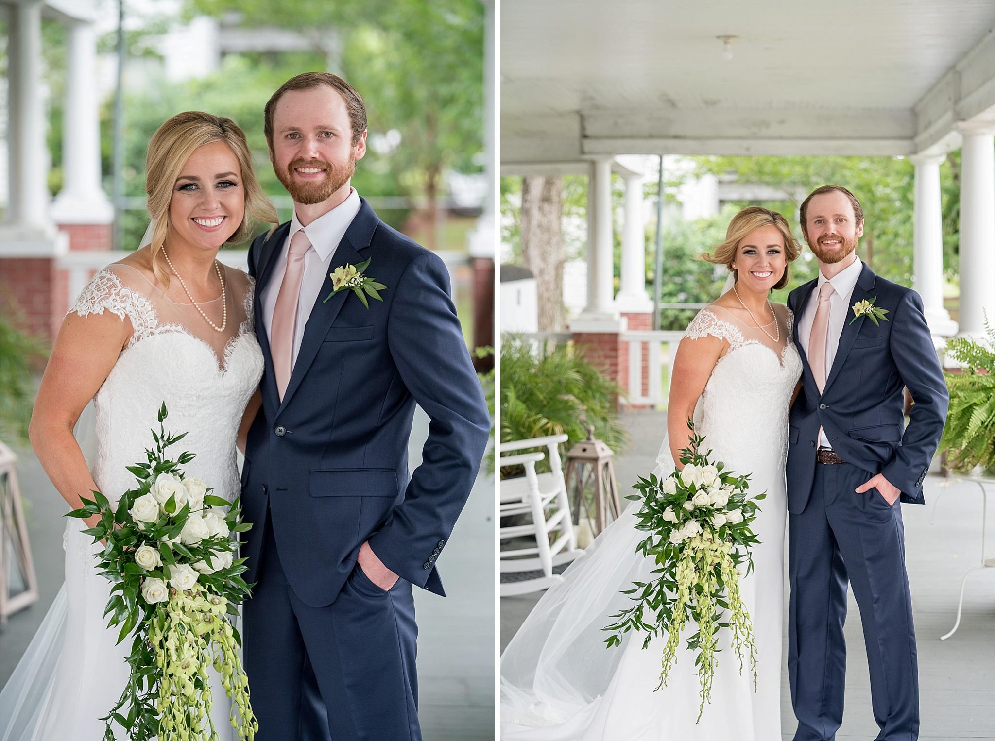 Williamston-NC-Wedding-Photographer-023.jpg