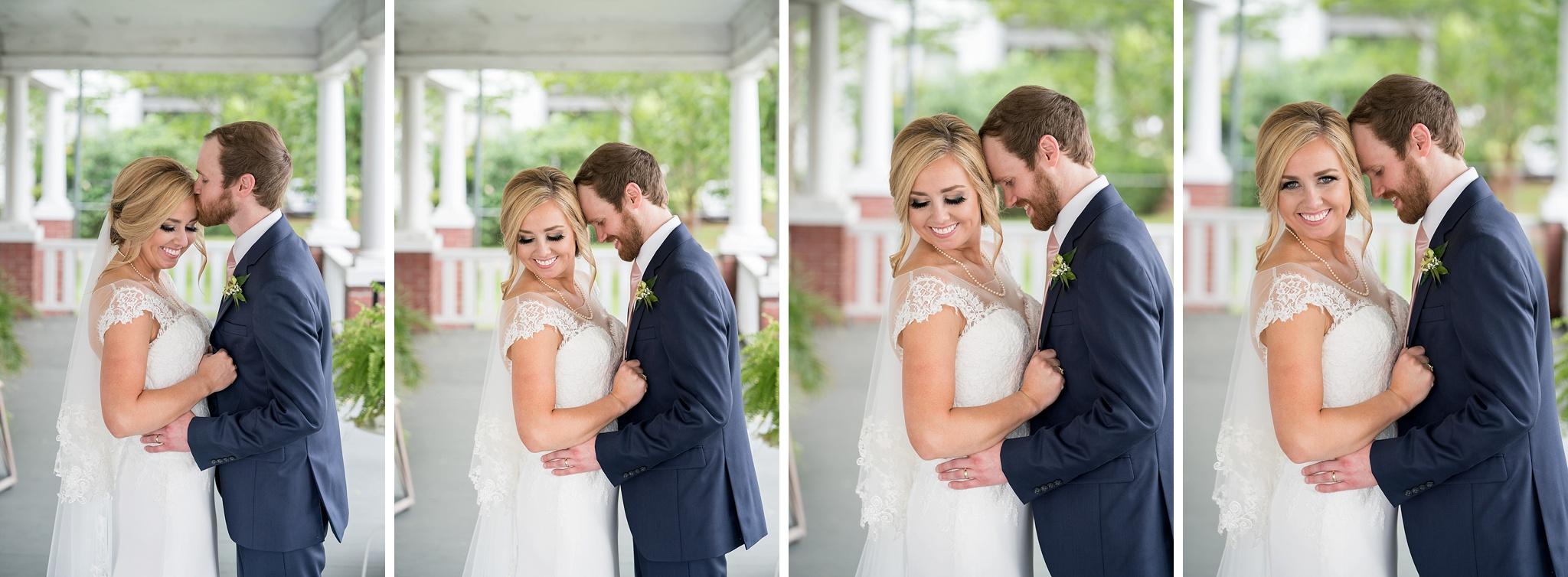 Williamston-NC-Wedding-Photographer-024.jpg
