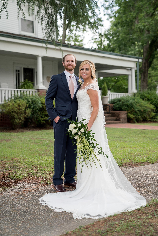Williamston-NC-Wedding-Photographer-022.jpg