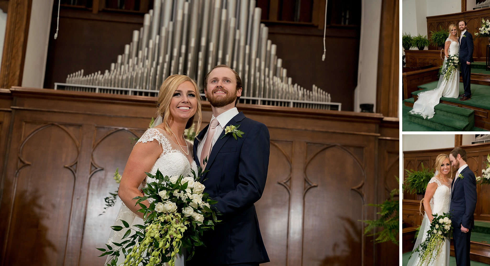 Williamston-NC-Wedding-Photographer-025.jpg
