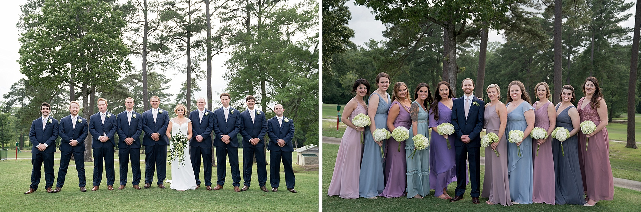 Williamston-NC-Wedding-Photographer-026.jpg
