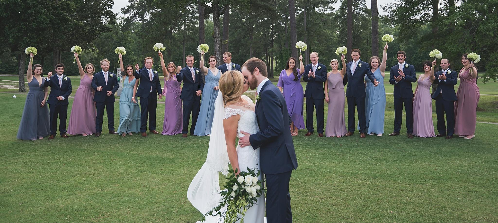 Williamston-NC-Wedding-Photographer-028.jpg