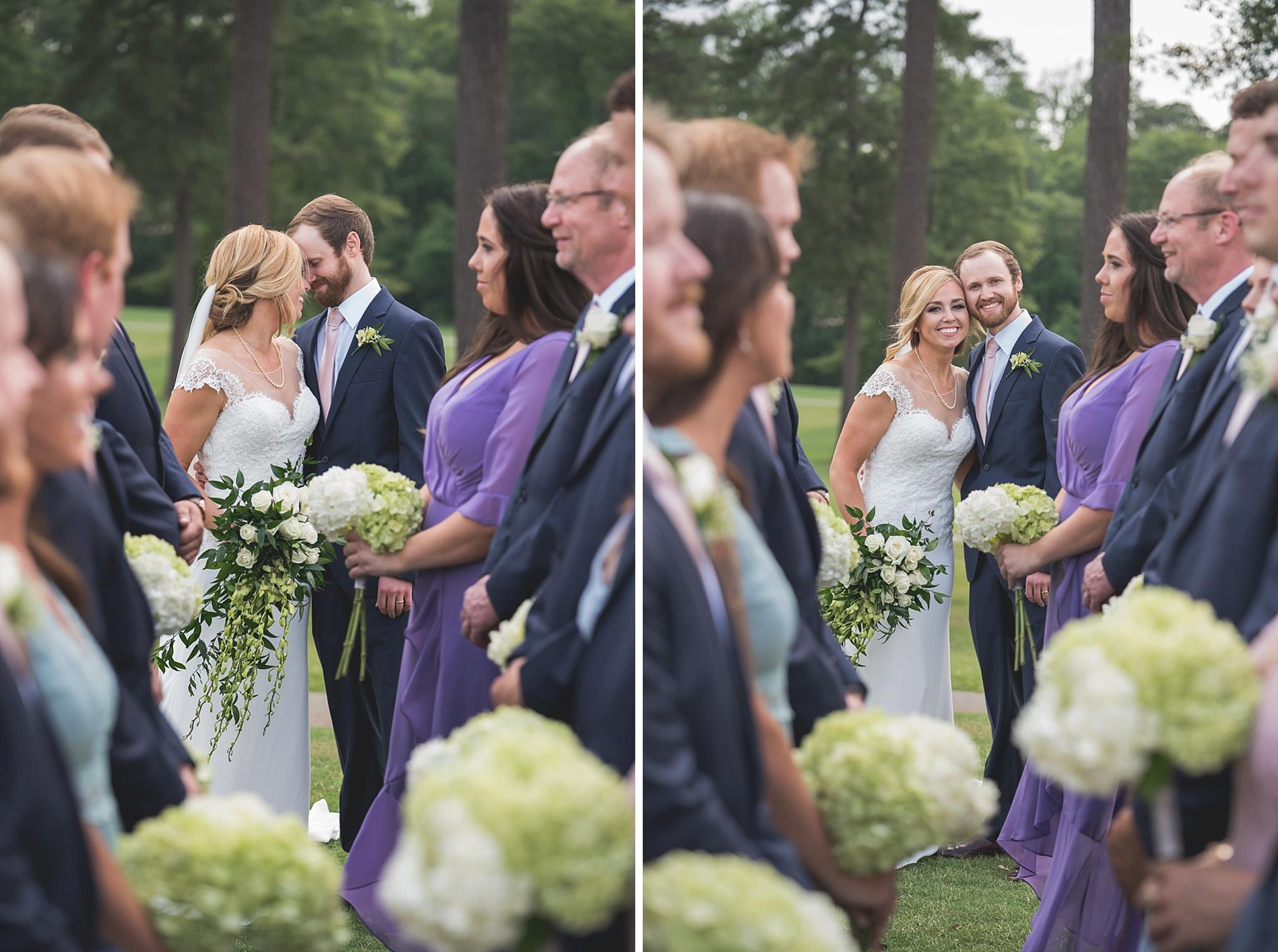 Williamston-NC-Wedding-Photographer-030.jpg