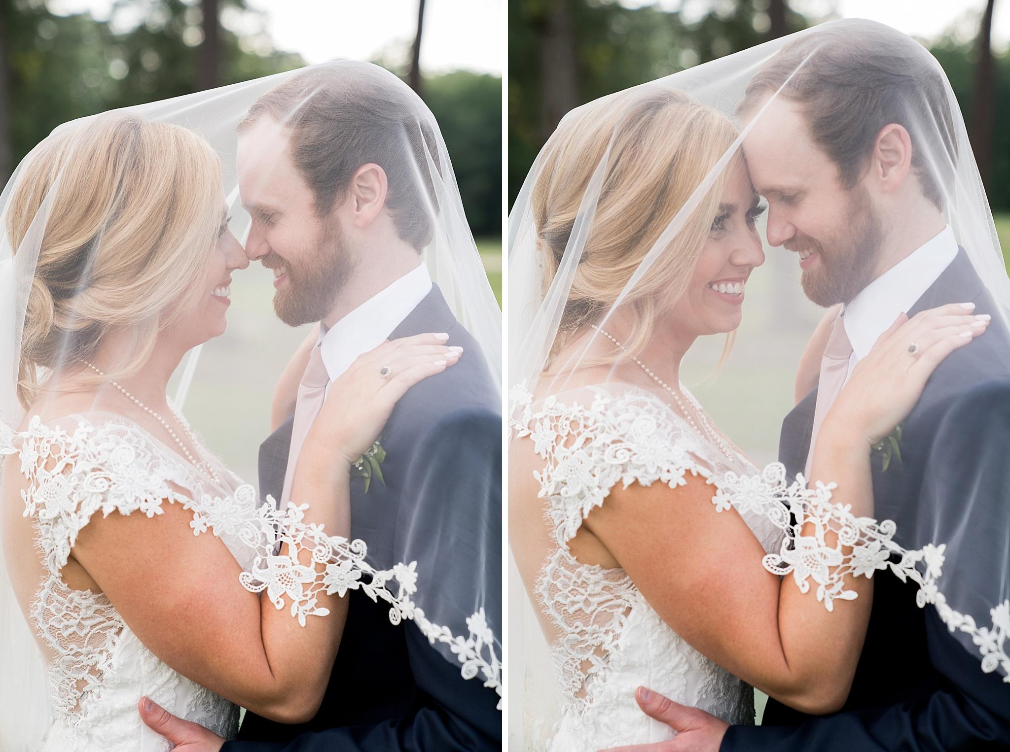 Williamston-NC-Wedding-Photographer-032.jpg