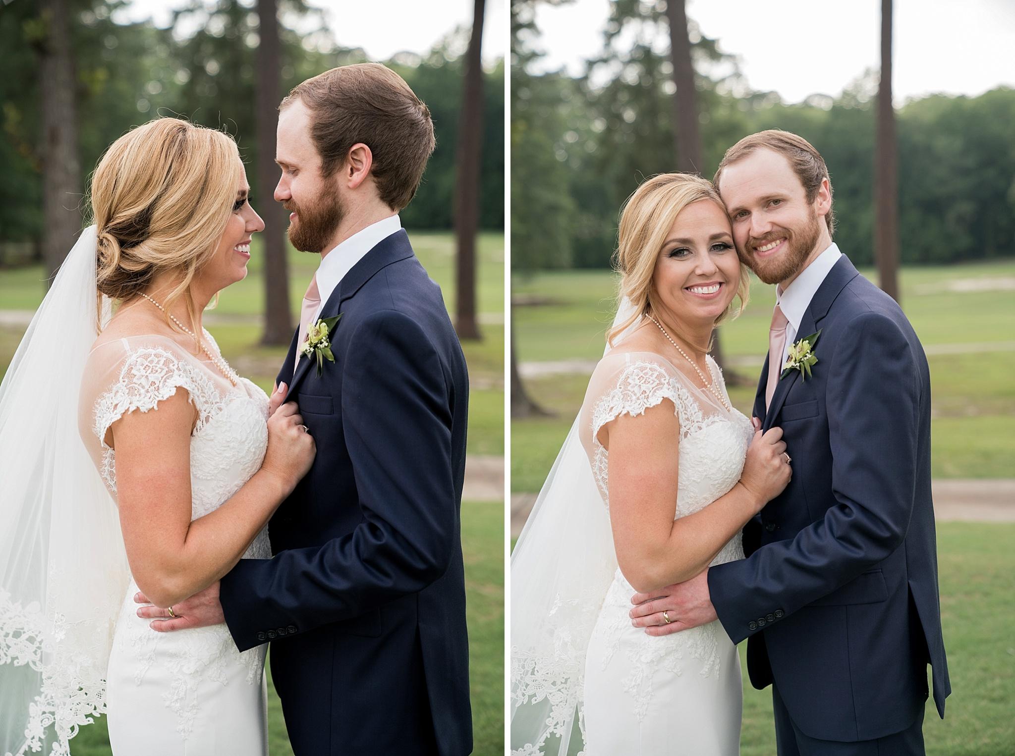 Williamston-NC-Wedding-Photographer-034.jpg