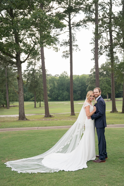Williamston-NC-Wedding-Photographer-033.jpg