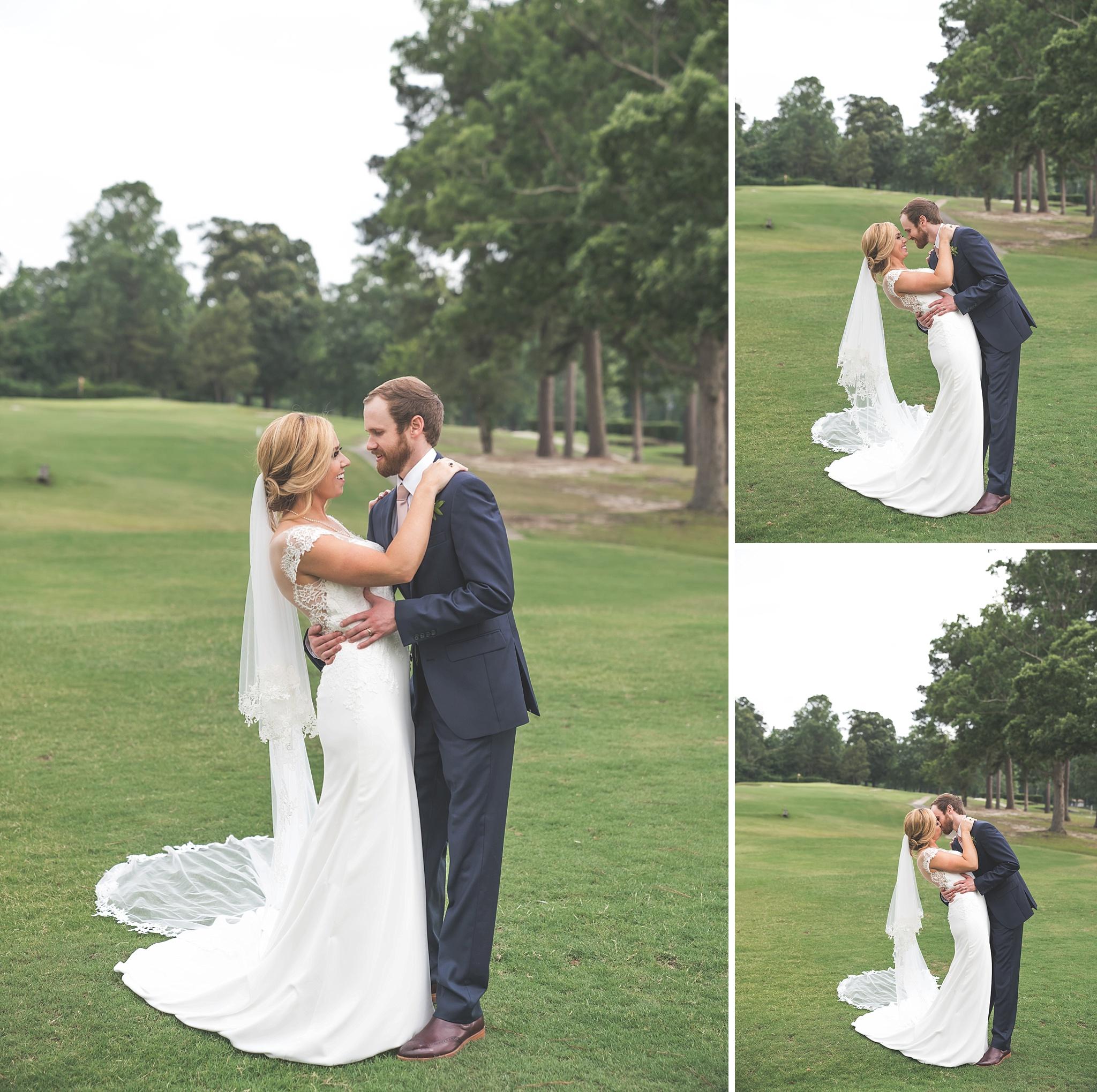Williamston-NC-Wedding-Photographer-035.jpg