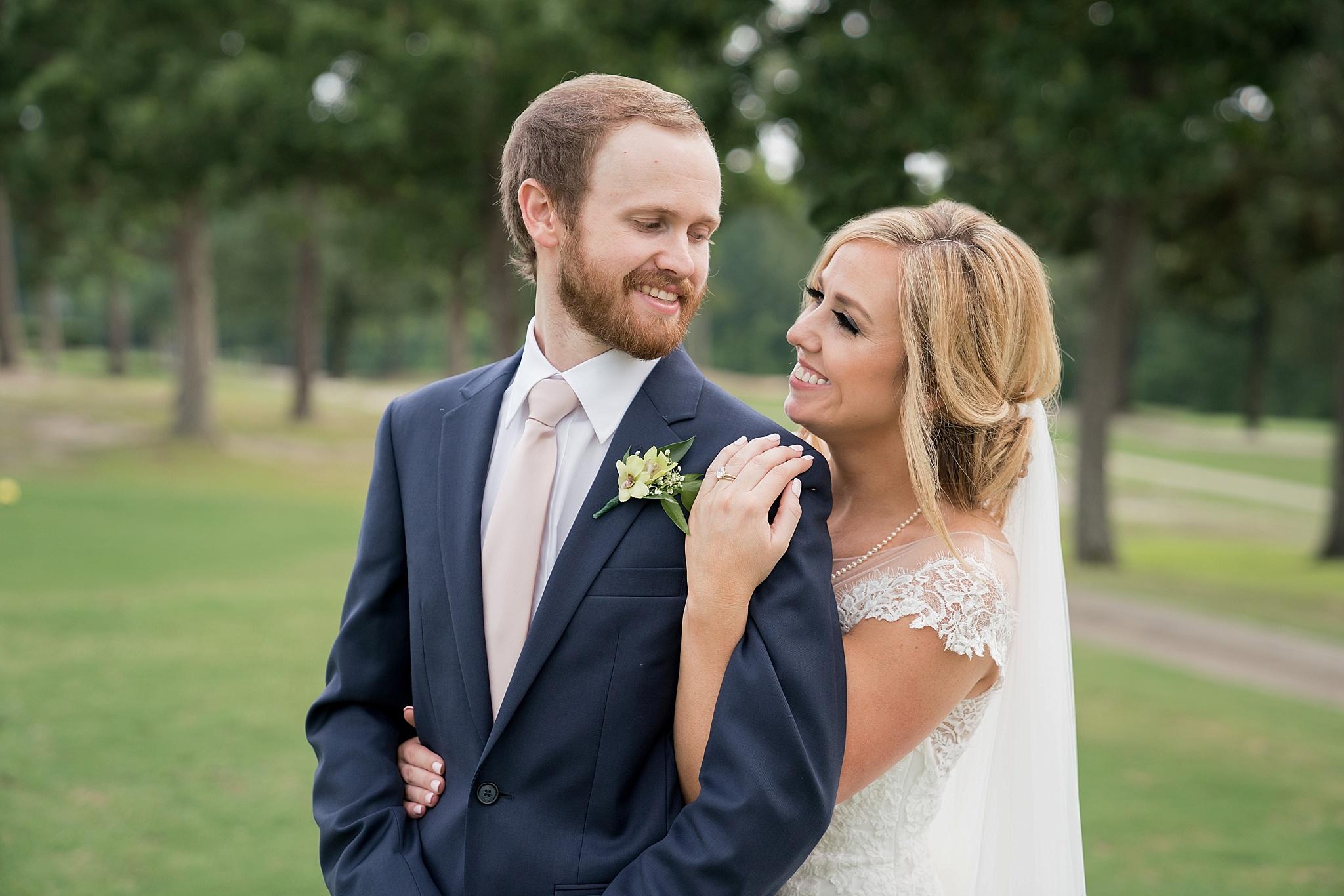 Williamston-NC-Wedding-Photographer-038.jpg