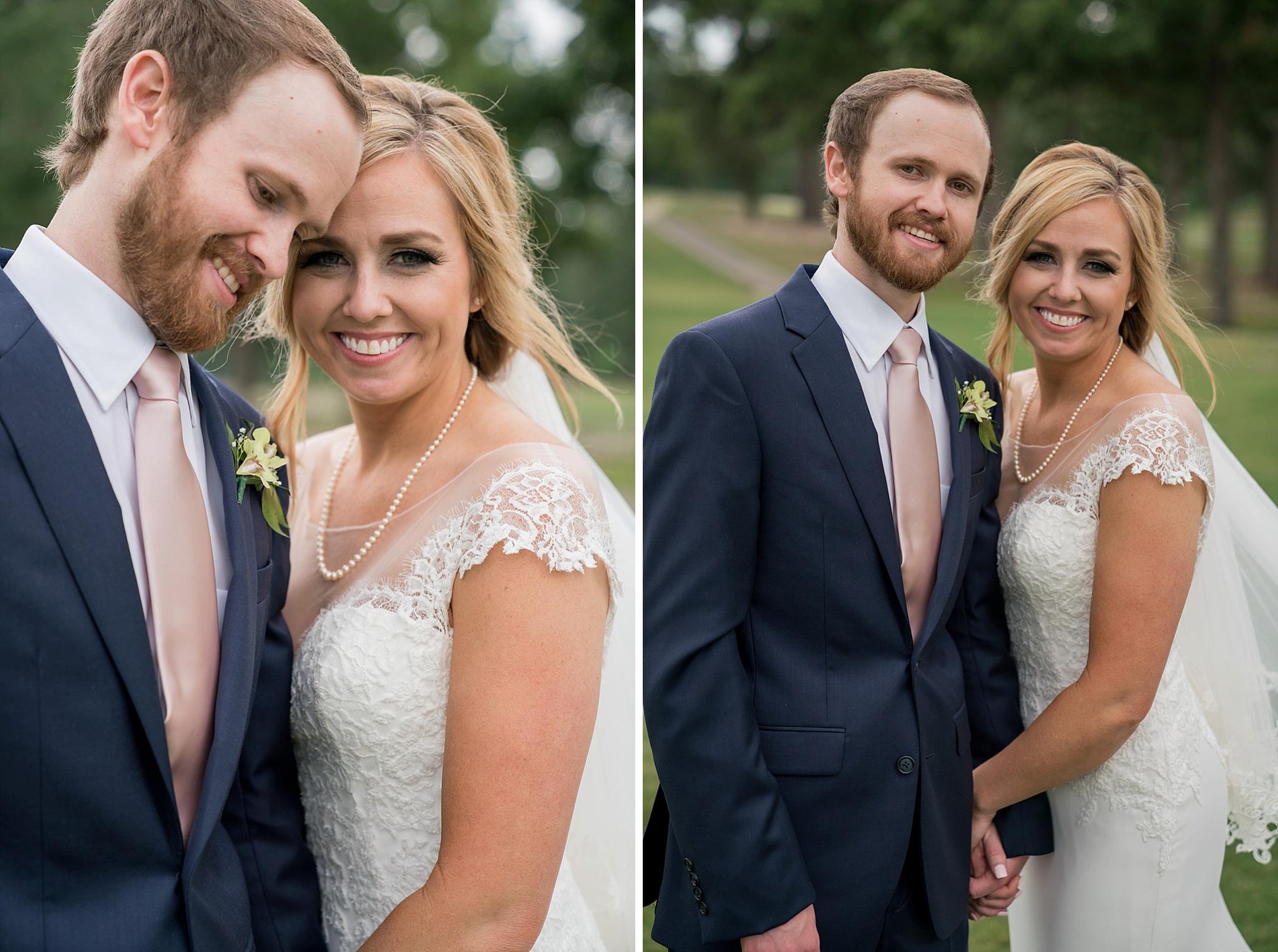 Williamston-NC-Wedding-Photographer-041.jpg