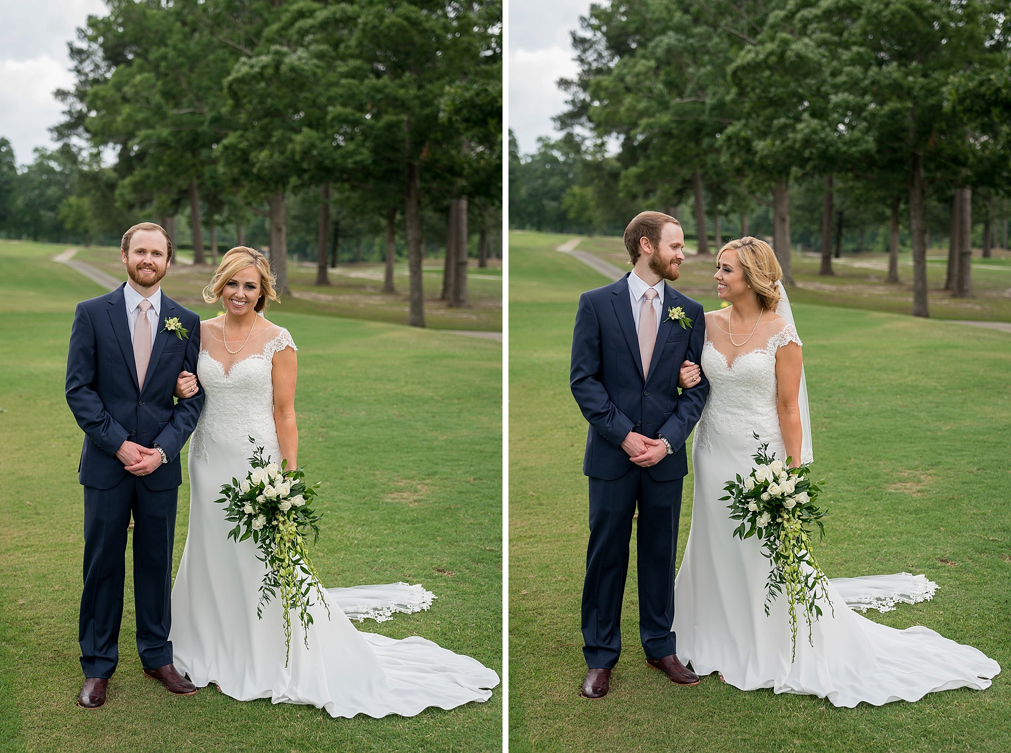 Williamston-NC-Wedding-Photographer-043.jpg