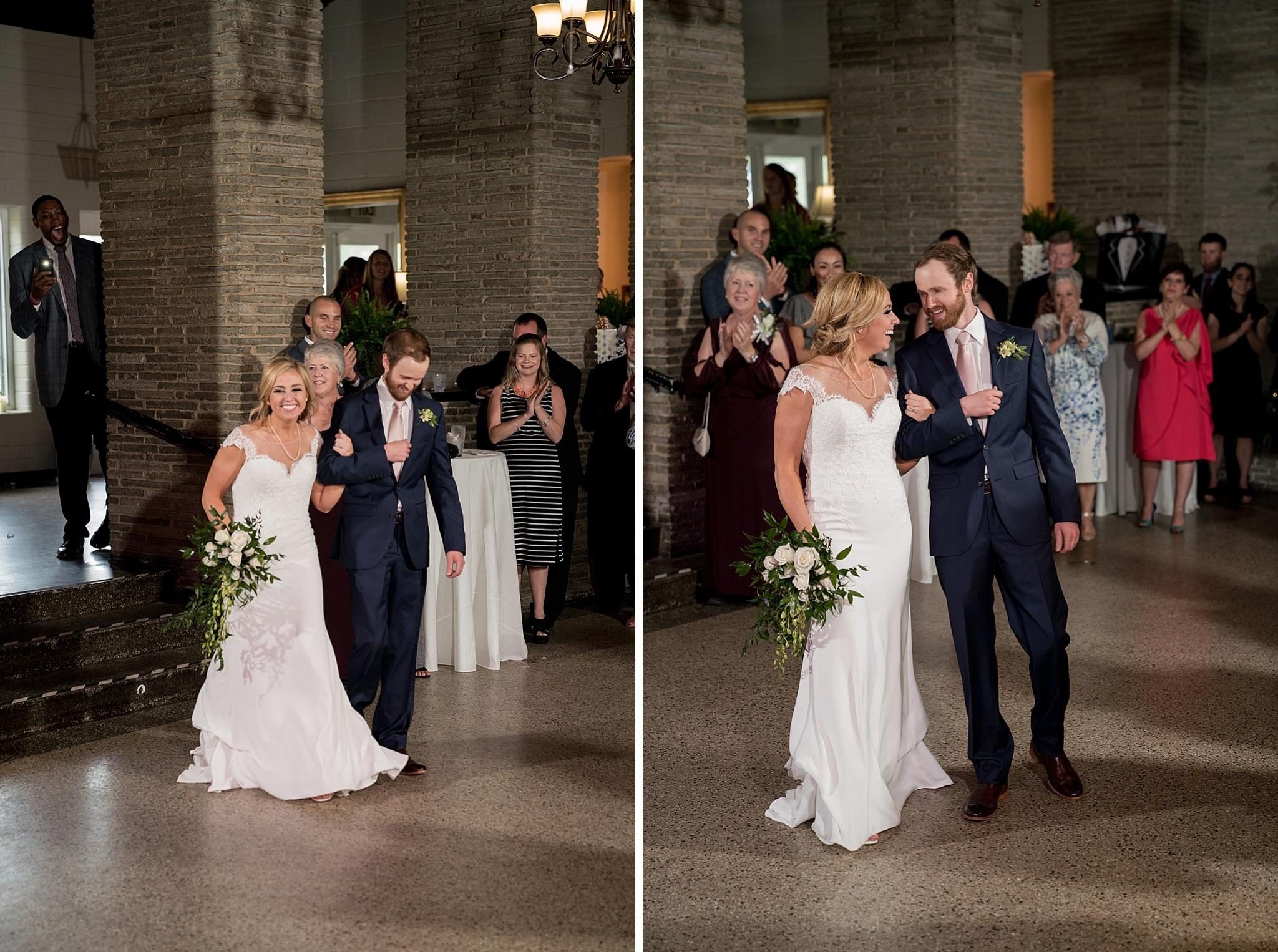 Williamston-NC-Wedding-Photographer-048.jpg