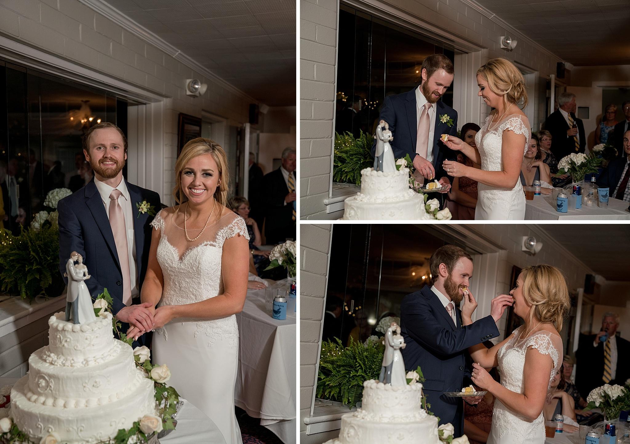 Williamston-NC-Wedding-Photographer-051.jpg