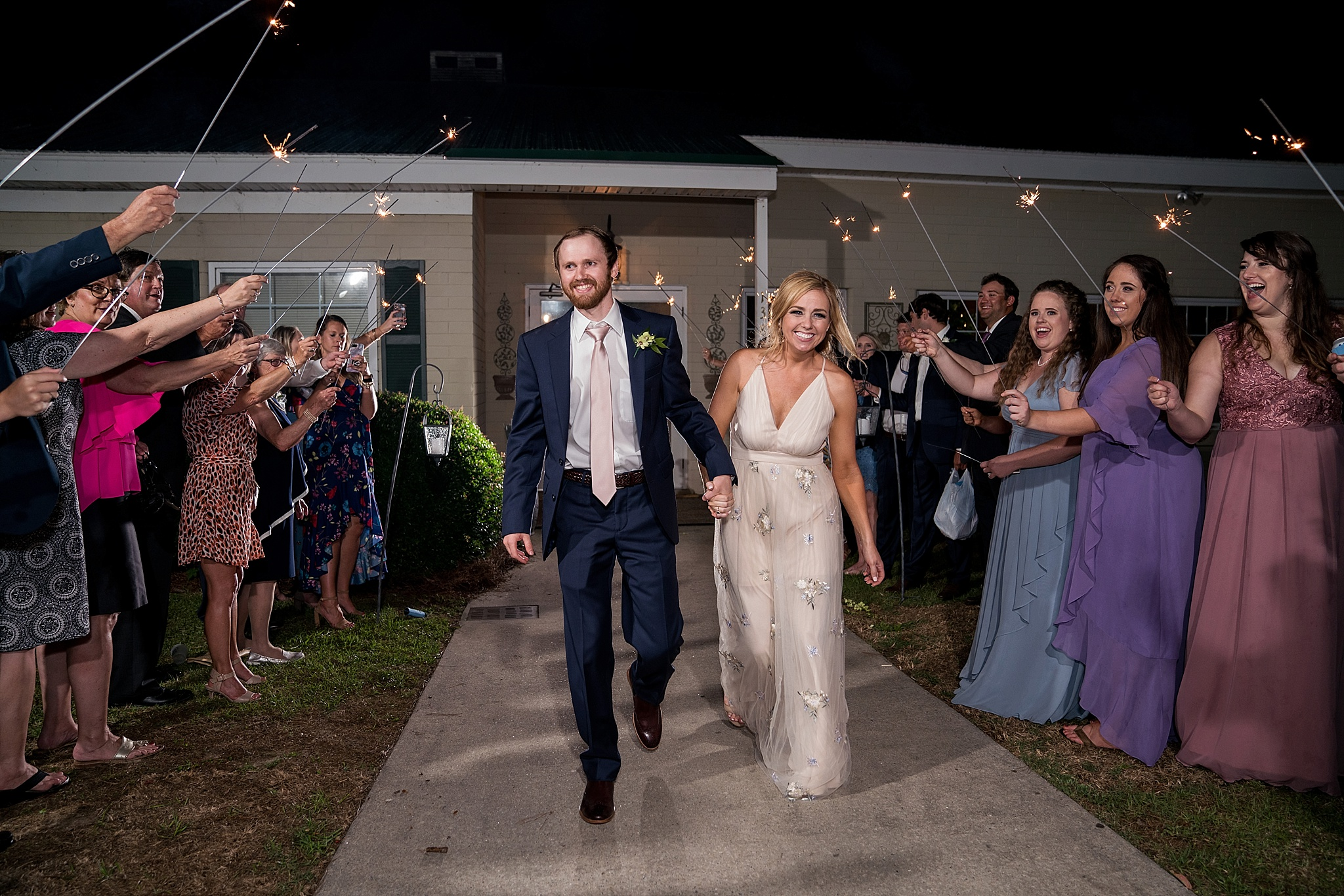 Williamston-NC-Wedding-Photographer-052.jpg