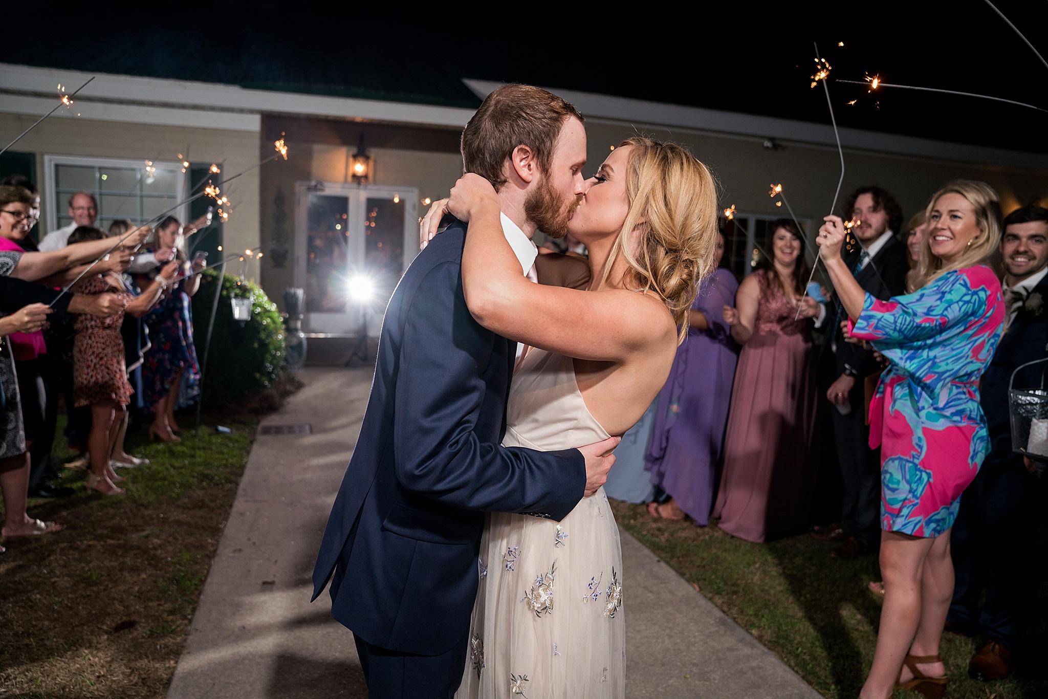 Williamston-NC-Wedding-Photographer-053.jpg