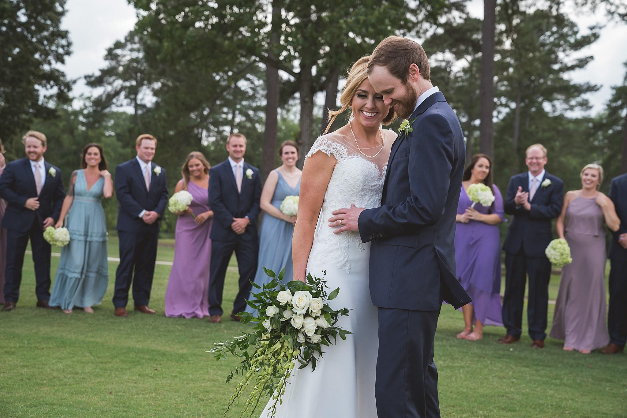 Williamston-NC-Wedding-Photographer 0002.jpg