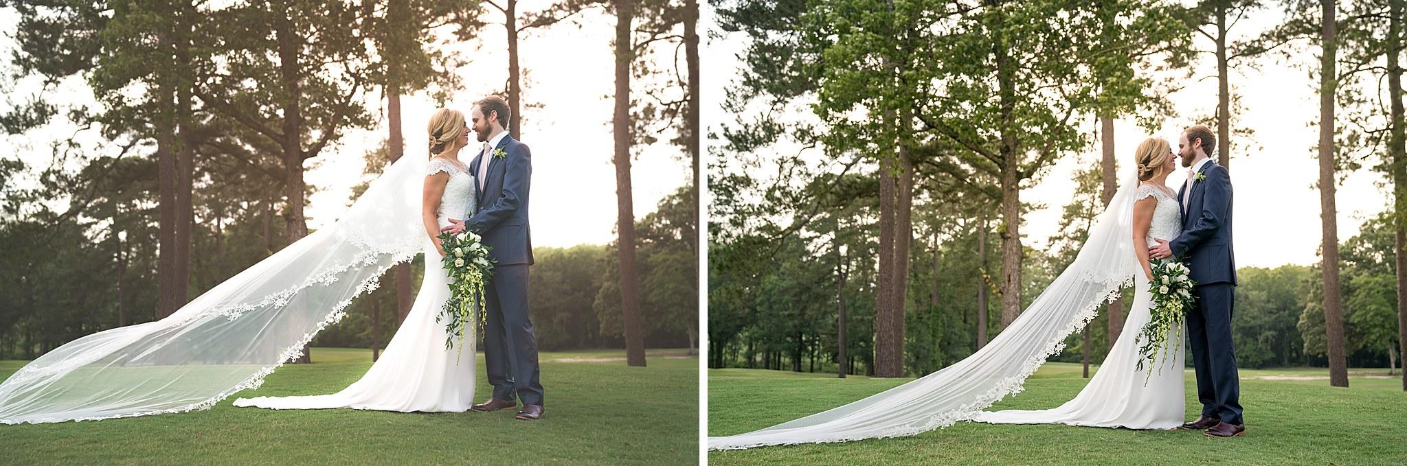 Williamston-NC-Wedding-Photographer 0003.jpg