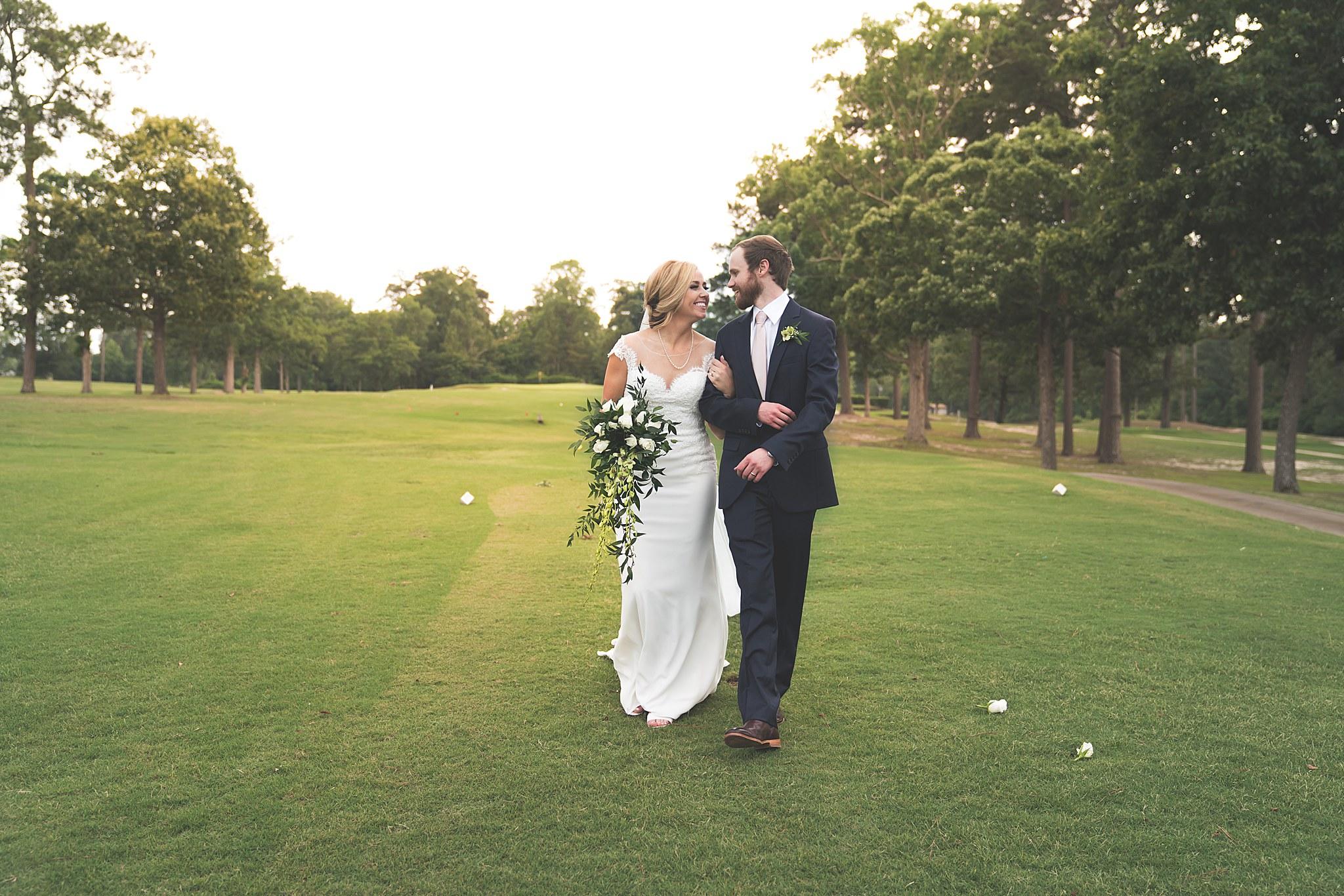 Williamston-NC-Wedding-Photographer 0006.jpg