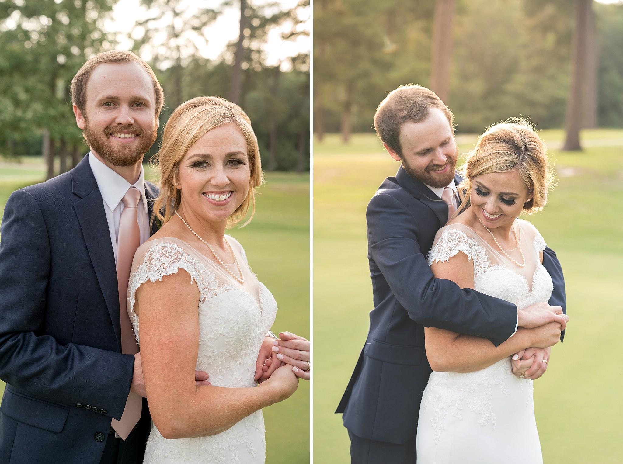 Williamston-NC-Wedding-Photographer 0007.jpg