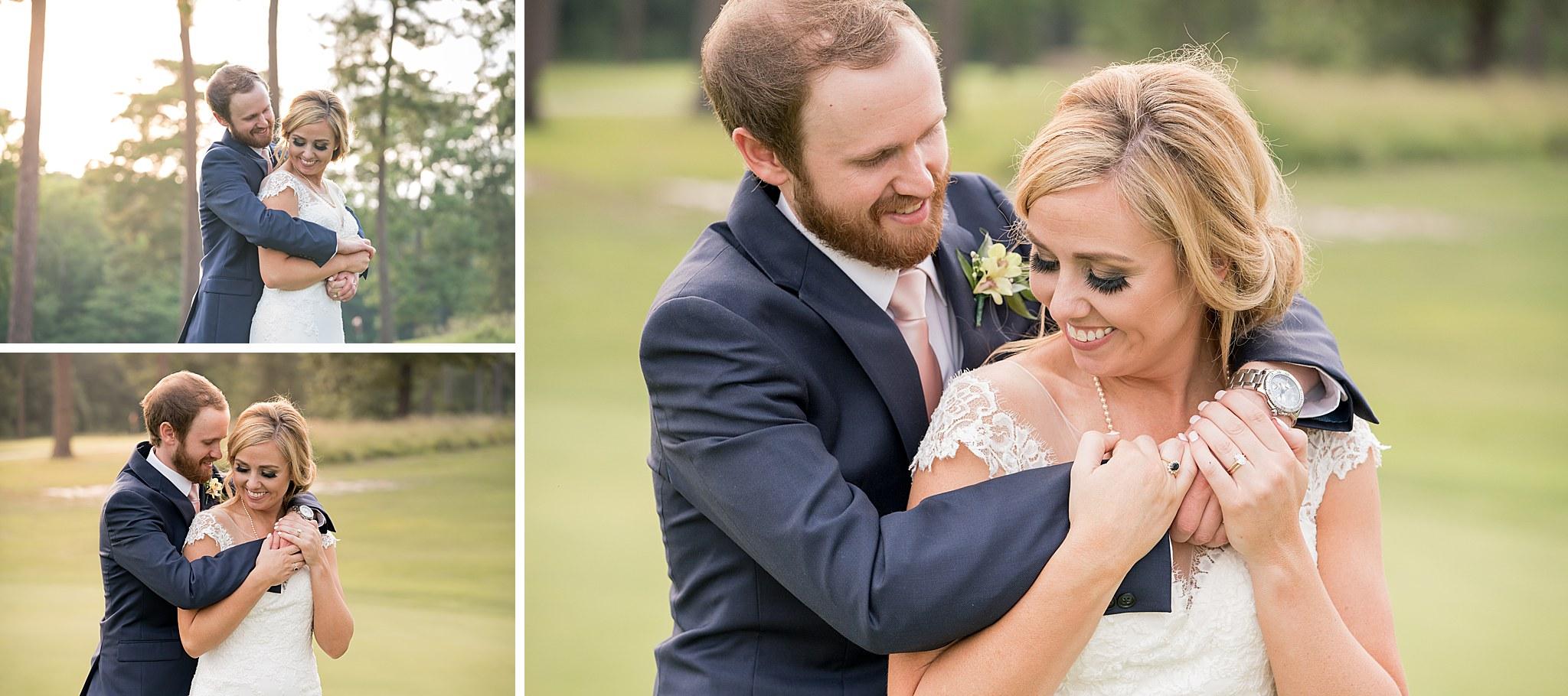 Williamston-NC-Wedding-Photographer 0009.jpg