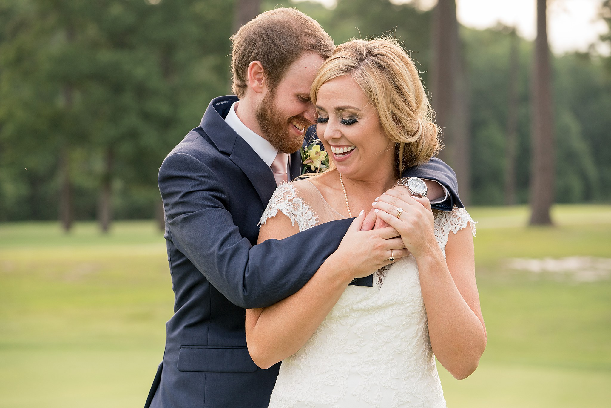 Williamston-NC-Wedding-Photographer 0011.jpg