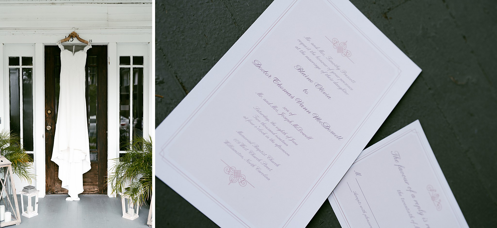 Williamston-NC-Wedding-Photographer 0001.jpg