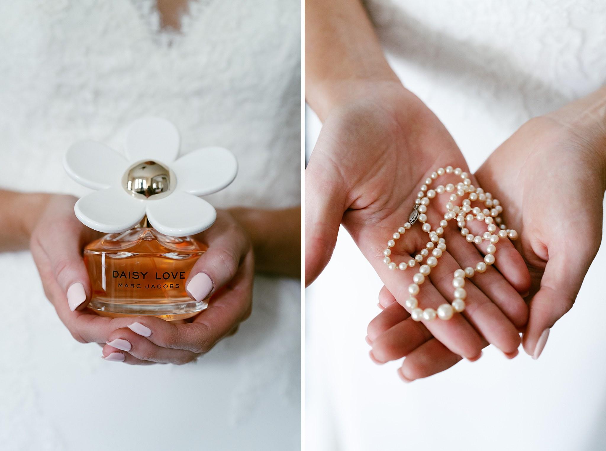 Williamston-NC-Wedding-Photographer 0010.jpg