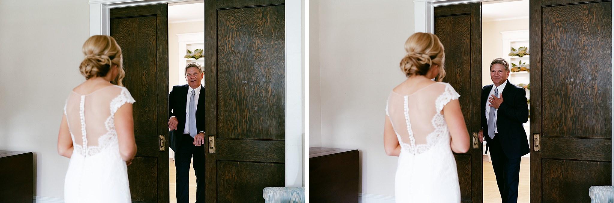 Williamston-NC-Wedding-Photographer 0012.jpg