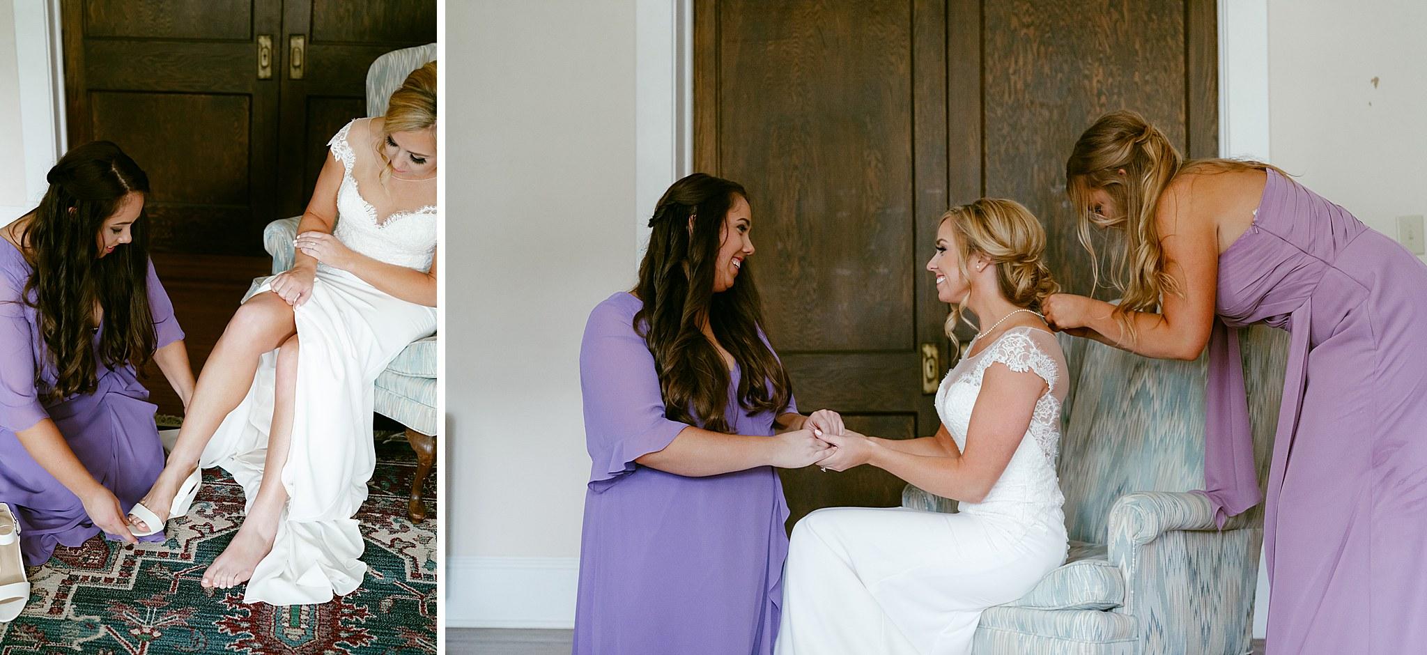 Williamston-NC-Wedding-Photographer 0015.jpg