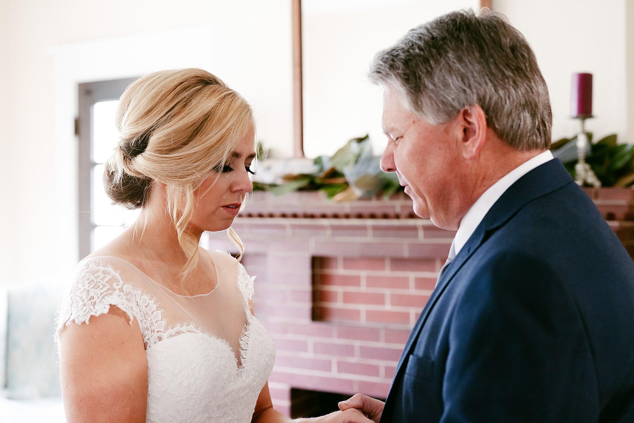 Williamston-NC-Wedding-Photographer 0014.jpg