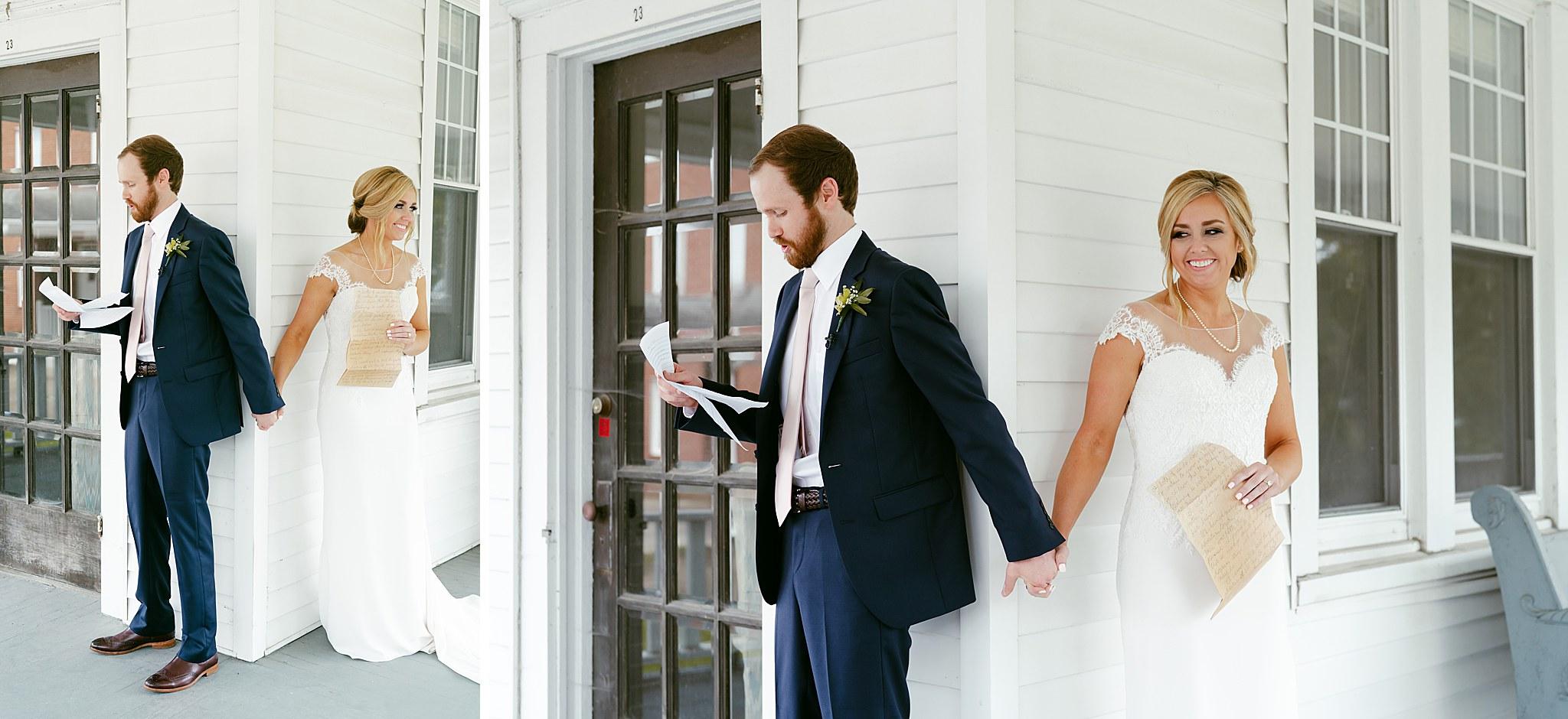 Williamston-NC-Wedding-Photographer 0017.jpg