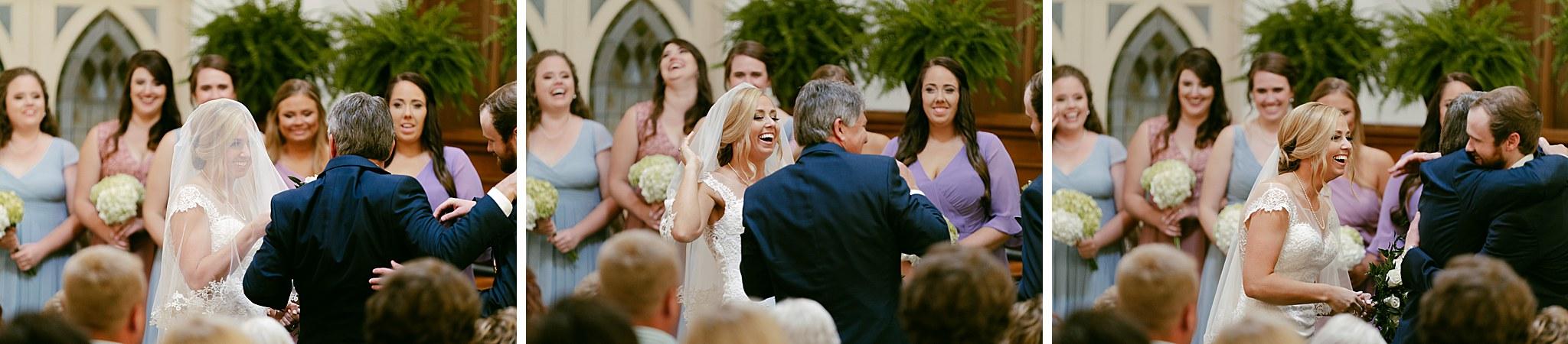 Williamston-NC-Wedding-Photographer 0020.jpg