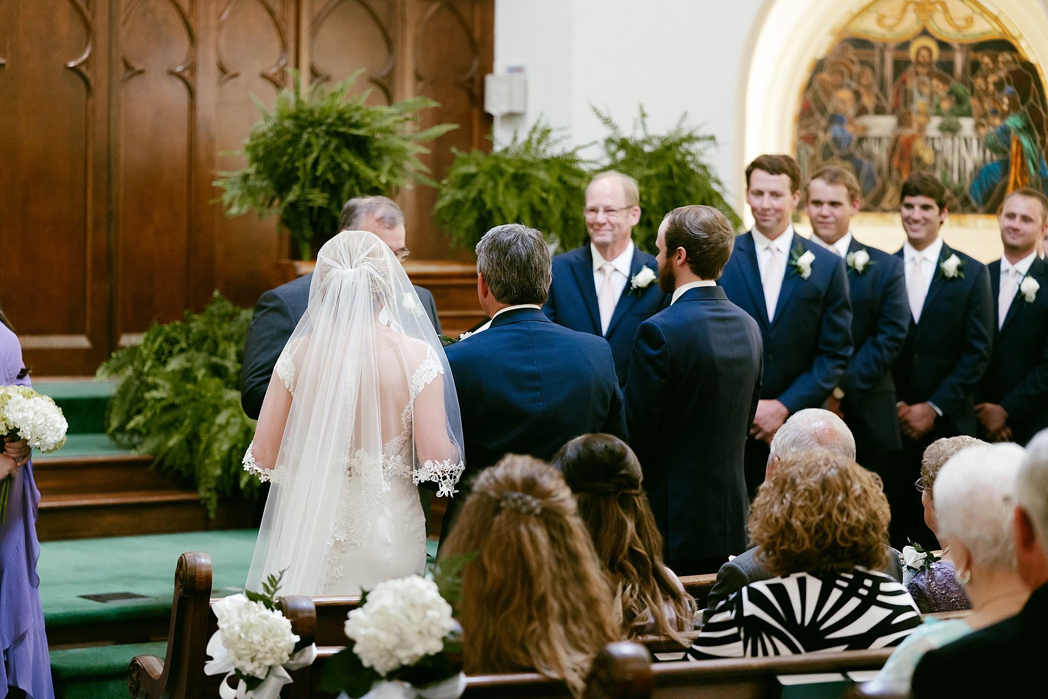 Williamston-NC-Wedding-Photographer 0019.jpg