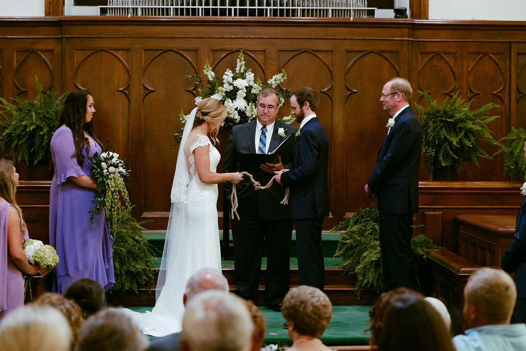 Williamston-NC-Wedding-Photographer 0024.jpg