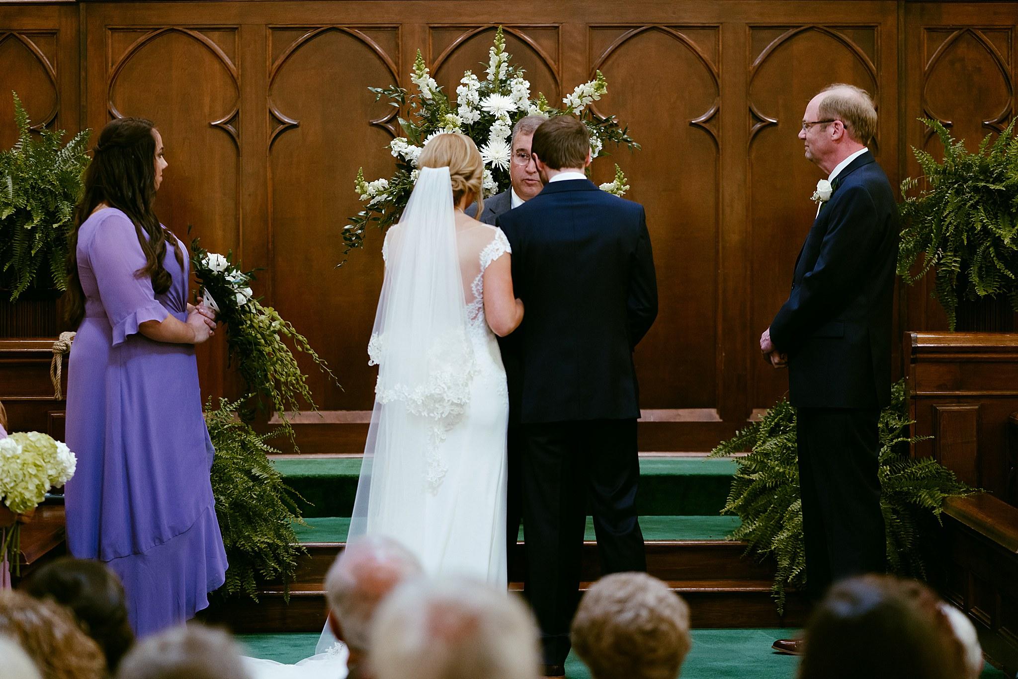 Williamston-NC-Wedding-Photographer 0023.jpg