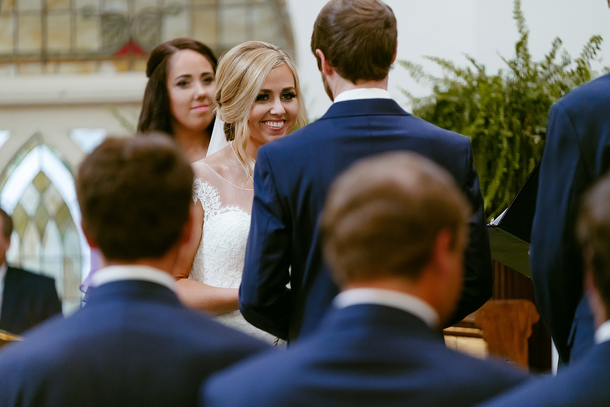 Williamston-NC-Wedding-Photographer 0026.jpg
