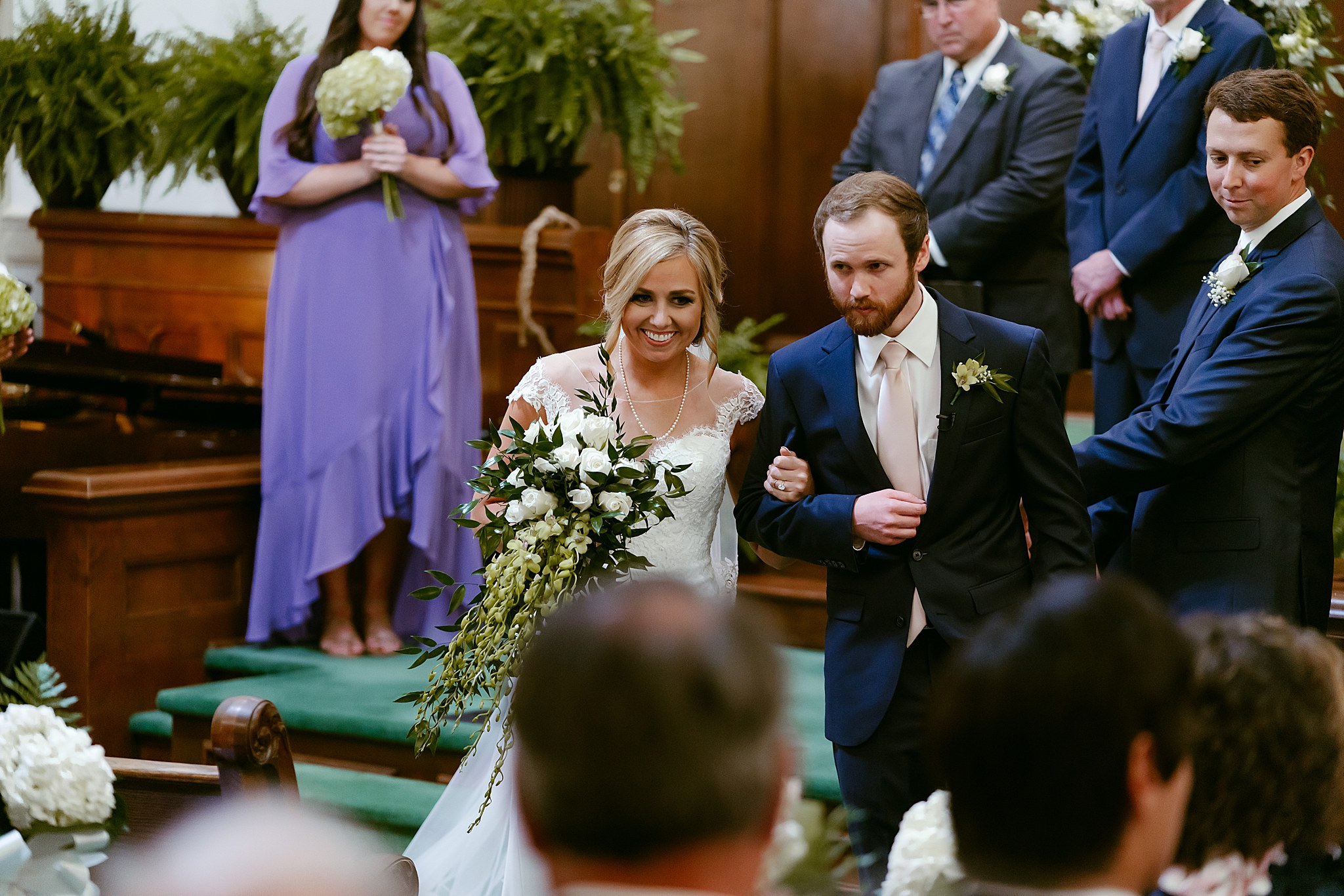 Williamston-NC-Wedding-Photographer 0027.jpg