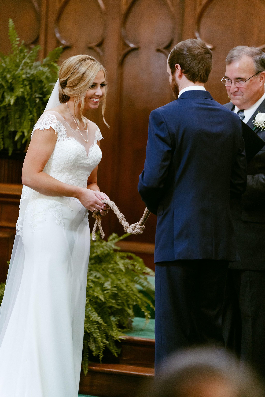 Williamston-NC-Wedding-Photographer 0025.jpg