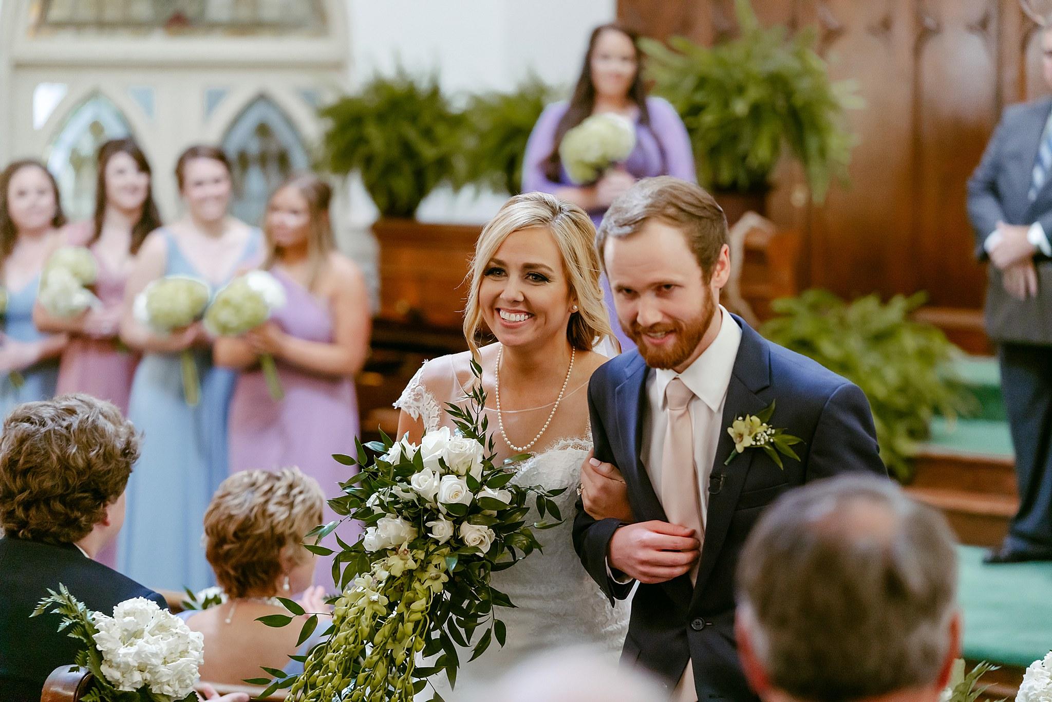 Williamston-NC-Wedding-Photographer 0028.jpg