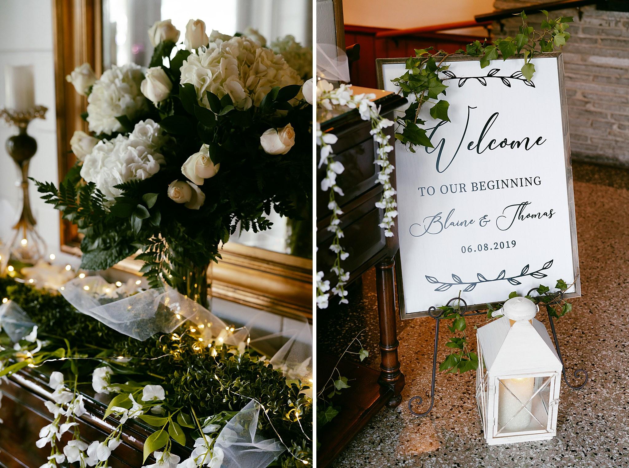 Williamston-NC-Wedding-Photographer 0029.jpg
