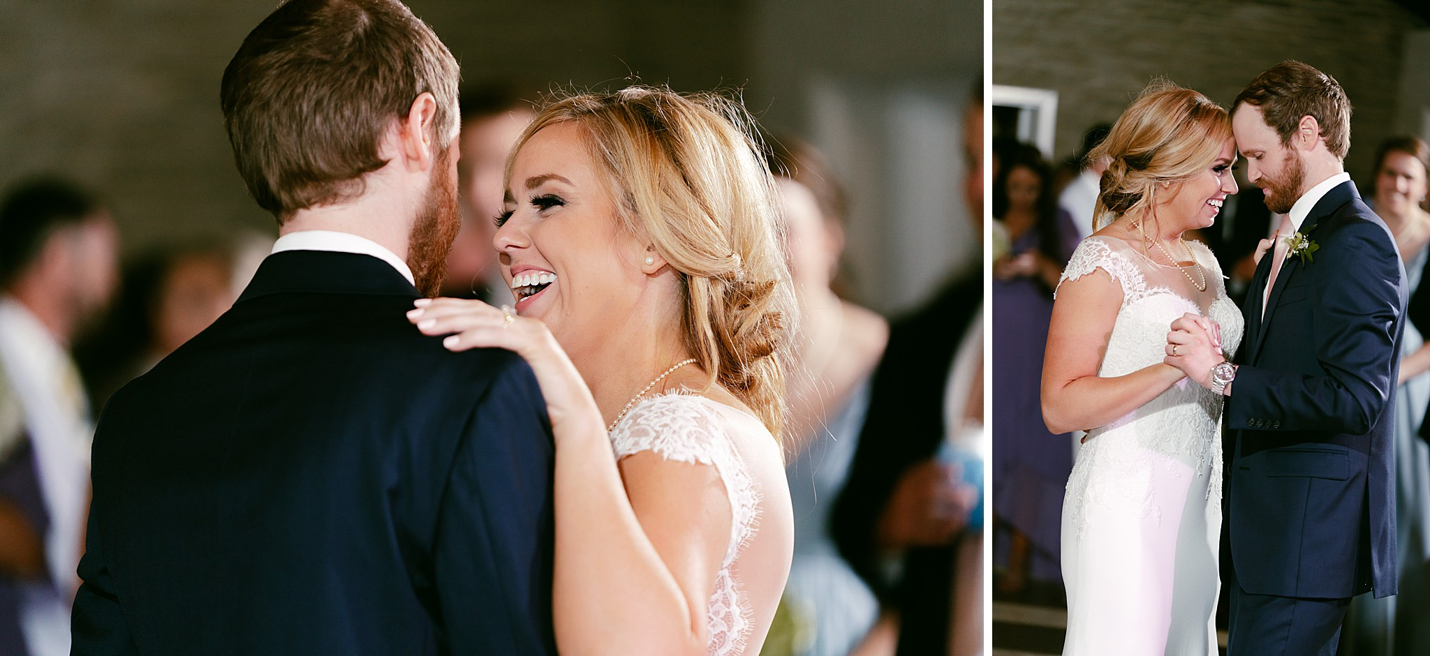 Williamston-NC-Wedding-Photographer 0031.jpg